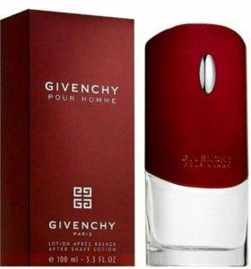 Тестер Givenchy Pour Homme