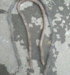Спираль для тондыра