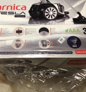 Пылесос Arnica Tesla premium