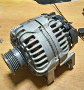 """Opel Astra"" генератор BOSCH 120А.Новый"