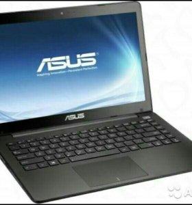 Ноутбук ASUS F402C