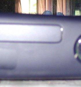 Xbox 360 S Freeboot