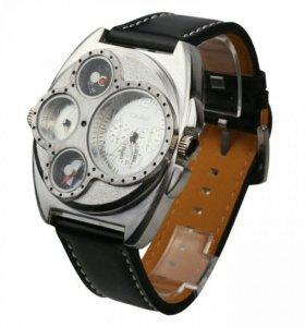 Часы Oulm 1155