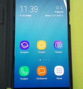 Samsung J5 (J530)