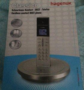 Телефон Hagenik Classico