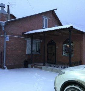 Мини-гостиница в восточном стиле (в собственности)