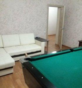 Дом, 79 м²