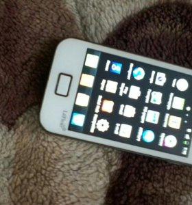 Samsung GTs5830i