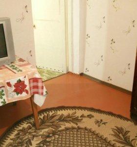 Сдается жилье в Нововеличковской
