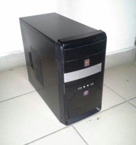 Системный блок core i3 gtx650 2gb
