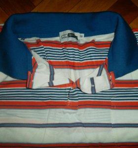 Продам футболка мужская