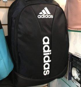 Рюкзак 🎒 adidas