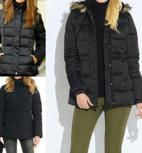 Новые итальянские куртки