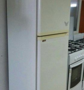 Холодильник стинол No frosf