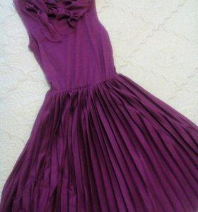 Платье фирмы Nolita, Италия