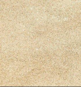 Продаём песок,щебень,пластушку,отсев,перегной и тд