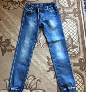 Срочно продам Новые мужские джинсы