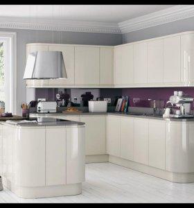 Набор кухонной мебели Дионисия1.