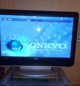 Плазменная панель Sony KE-P42M1
