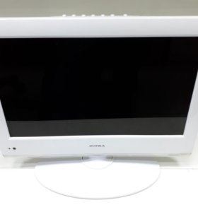 Телевизор SUPRA STV-LC1625WL