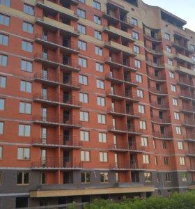 Квартира, 2 комнаты, 59.4 м²