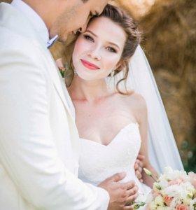 Видеограф фотограф видео и фотосъемка свадеб