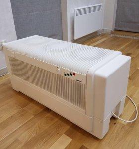Увлажнитель очиститель мойка воздуха Venta LW 80