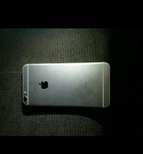 Айфон 6 64гб Срочная продажа