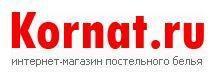Интернет-магазин КОРНАТ