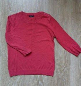 Джемпер / свитер O'stin