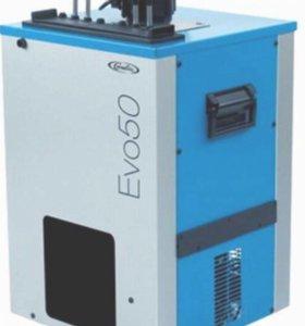 Охладитель Cornelius EVO-50 на 2 сорта