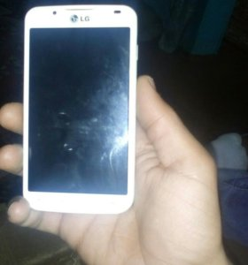 LG Optimus L7 обмен