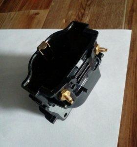 Катушка зажигания 4A-FE 90919-02164