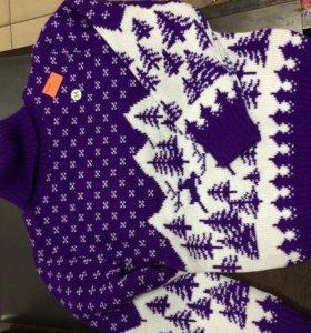 кофты,свитеры