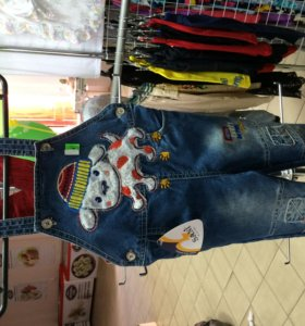 штаны, бриджы, джинсы