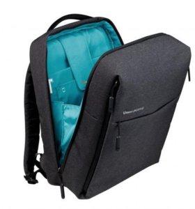 Продам рюкзак Xiaomi