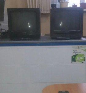 Телевизоры sony trinitron