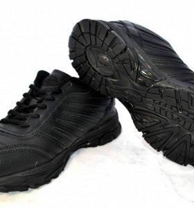 Демисезонные кроссовки BONA великаны