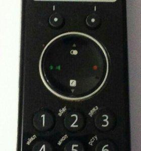 Радиотелефон Motorola D 800