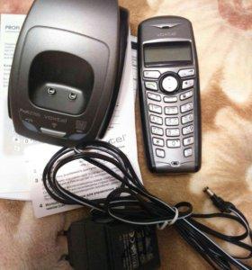 Радиотелефон VOXTEL Profi 2700