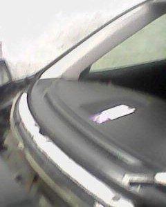 Авто-стекло