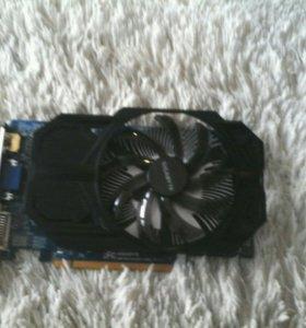 Gigabyte Radeon R7 240