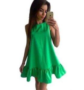 Продам новое платье. Недорого