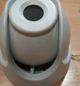 Антивандальный муляж видеокамеры