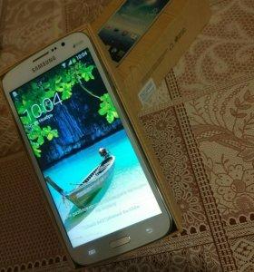Samsung Galaxy mega 5.8'