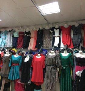 Платье Турция  по 600и 500