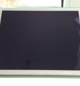 IPad Air wi-fi cellular 16 gb, silver