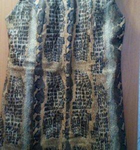 Платье, раз.52-54