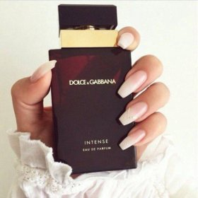 Dolce&Gabbana Pour Femme Intense Dolce&Gabbana
