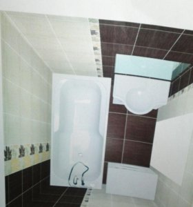 Ремонт квартир,производственных помещений т.661525